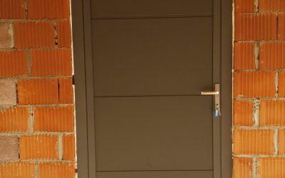 Stranska vrata – Hočko Pohorje