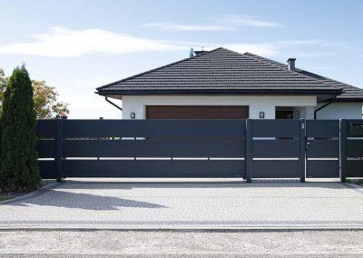 Drsna-vrata-1