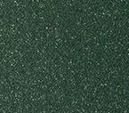 Slika prikazuje barvo za home inclusive hiearth deep green
