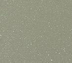 Slika prikazuje barvo za kolekcijo home inclusive hiearth smoke green
