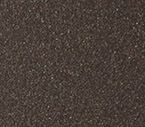 Slika prikazuje barvo za home inclusive kolekcijo Hiruby deep brown