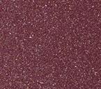Slika prikazuje barvo iz kolekcije home inclusive Hiruby modern maroon