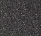 Slika prikazuje barvo iz home inclusive kolekcije - histeel anthracite