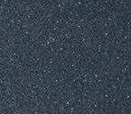 Slika prikazuje barvo iz home inclusive kolekcije - histeel marina horizon