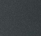 Slika prikazuje barvo iz home inclusive kolekcije histeel modern graphite