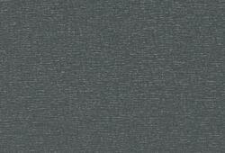 Slika prikazuje barvo antracit in strukturo sandgrain