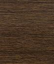 Slika prikazuje barvo Rustic Oak