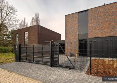 wisniowski_Vrancken-Nelissen, Keulemansstraat 40, 3840 Borgloon