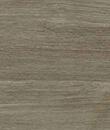 Slika prikazuje barvo Sheffield Oak Grey