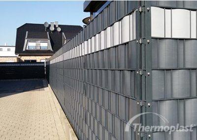 trakovi-paneli-promocija (1)