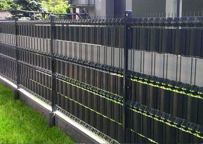 trakovi-paneli-promocija