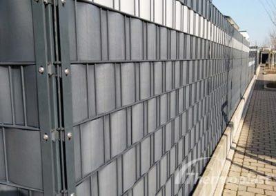 trakovi-paneli-promocija (5)