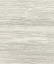 Slika prikazuje barvo Woodec Sheffield Oak Alpine
