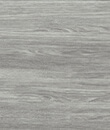 Slika prikazuje barvo Woodec Sheffield Oak Concrete