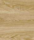 Slika prikazuje barvo Woodec Turner Oak Malt