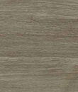 Slika prikazuje barvo Sheffield Oak grey