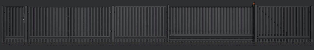 Slika prikazuje vzorec AW. 10. 72 iz kolekcije Classic