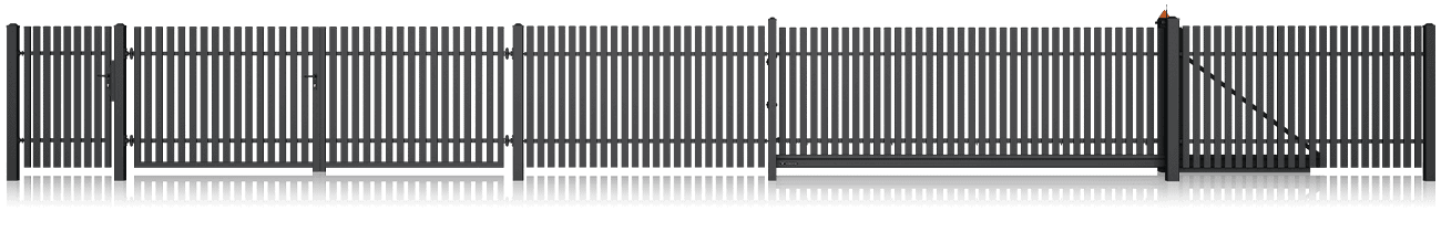 Slika prikazuje vzorec iz kolekcije Classic, AW. 10. 16