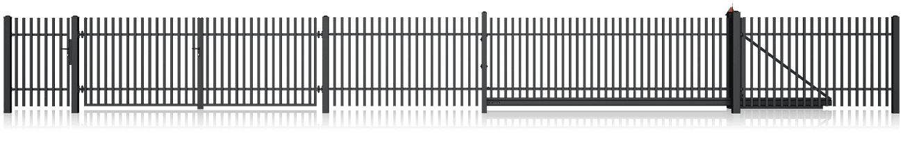 Slika prikazuje vzorec AW. 10. 01