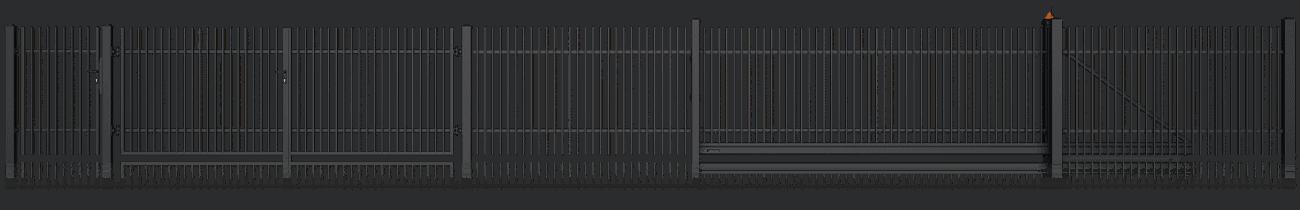 Slika prikazuje vzorec iz linije Classic, AW. 10. 02