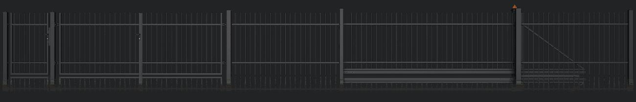 Slika prikazuje vzorec iz kolekcije Classic, AW. 10. 04