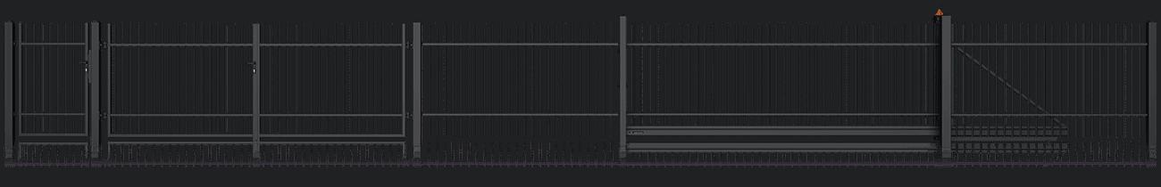 Slika prikazuje vzorec AW.10.06 iz kolekcije classic