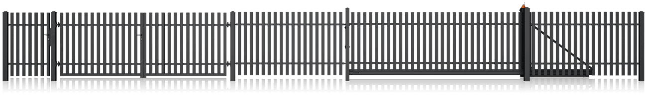 Slika prikazuje vzorec iz kolekcije Classic, AW. 10. 17