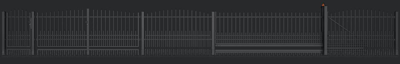 Slika prikazuje vzorec iz kolekcije Premium AW. 10.56