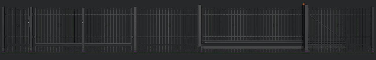 Slika prikazuje vzorec AW.10.82