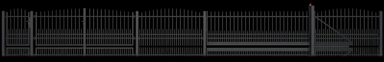 Slika prikazuje vzorec iz kolekcije Premium AW. 10. 65