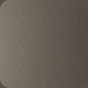 Slika prikazuje barvo Brown stone