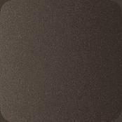 Slika prikazuje barvo deep brown