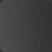 Slika prikazuje barvo antracit