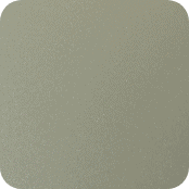 Slika prikazuje Hi smoke green barvo