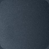 Slika prikazuje barvo Marina horizon