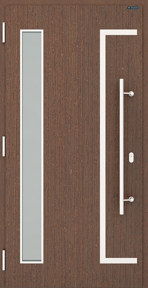 Slika prikazuje nova vhodna, vzorec: 030