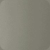 Slika prikazuje barvo Quartz grey