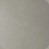 Slika prikazuje warm stone barvo
