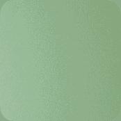 Slika prikazuje barvo Willow green