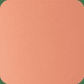 Slika prikazuje mody coral barvo